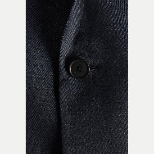 1350 P63 jakke